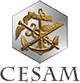 Comité d'Études et de Services  des Assureurs Maritimes et Transports