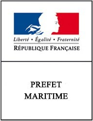 Préfecture Maritime de l'Atlantique