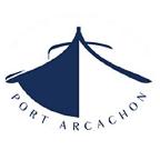 Site officiel du Port d'Arcachon