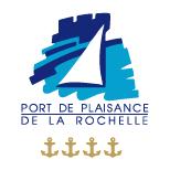 Site officiel du Port de plaisance de La Rochelle