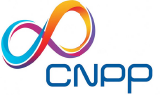 Site officiel du CNPP