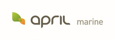 April Marine
