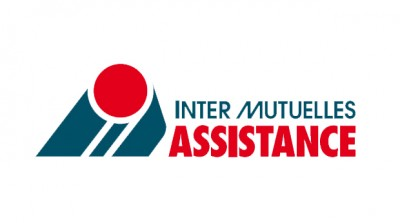 Intermutuelles Assistance