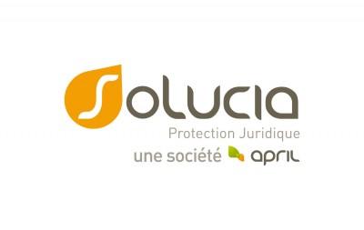 Solucia