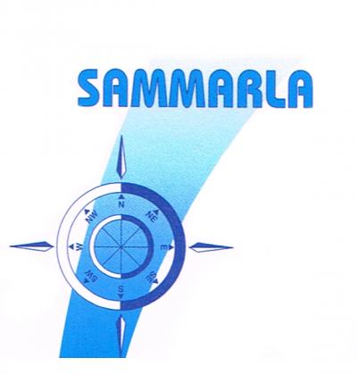 Sammarla