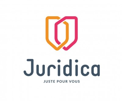 Juridica