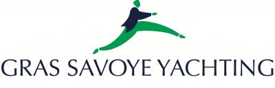 Gras Savoye Yachting